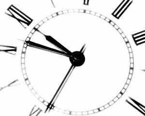 networking apéro : procrastination