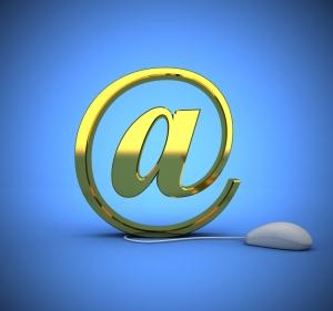 Atelier : les clés du webmarketing.