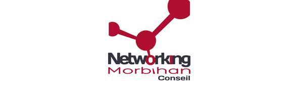logo_conseil_siteNW56