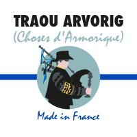 Traou Arvorig made in France