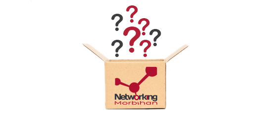 Surprise_Networking_Morbihan